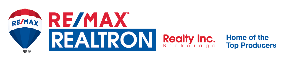 New Realtron Logo (Horizontal) - Sept 2017.png