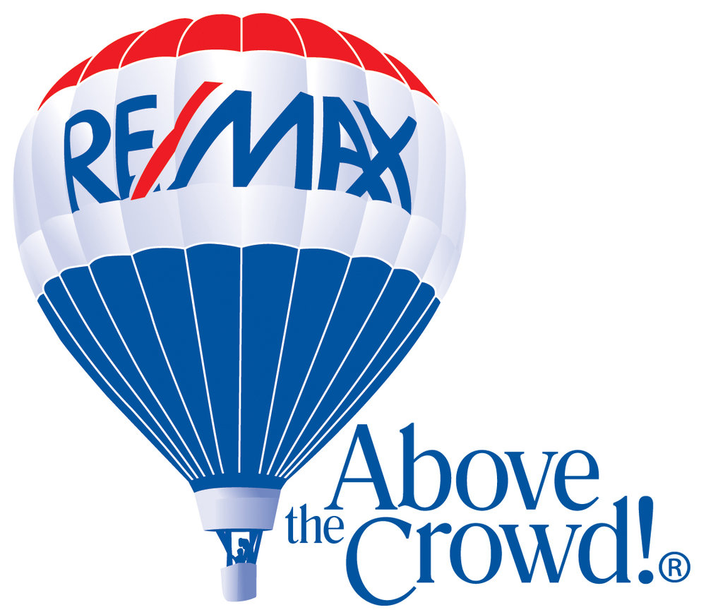 Above_The_Crowd_Balloon_COLOUR (1).jpg