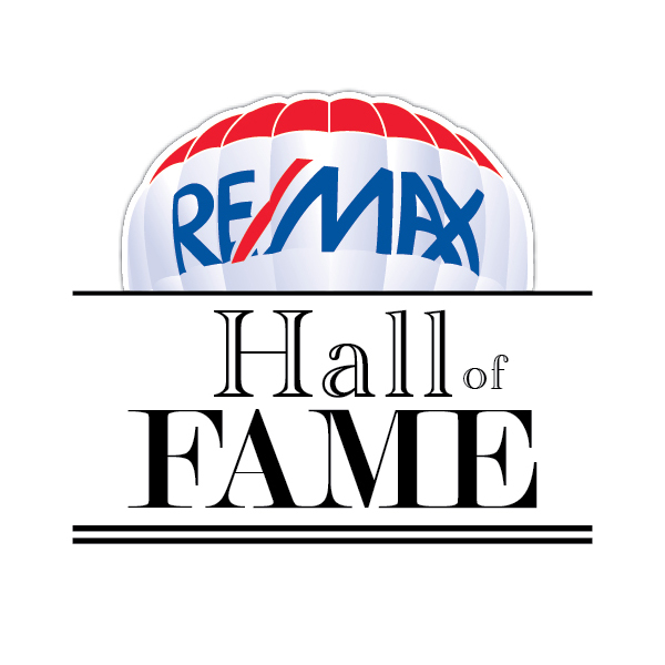 HALL OF FAME AWARD.jpg