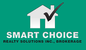 SmartChoiceRealtySolutions.png