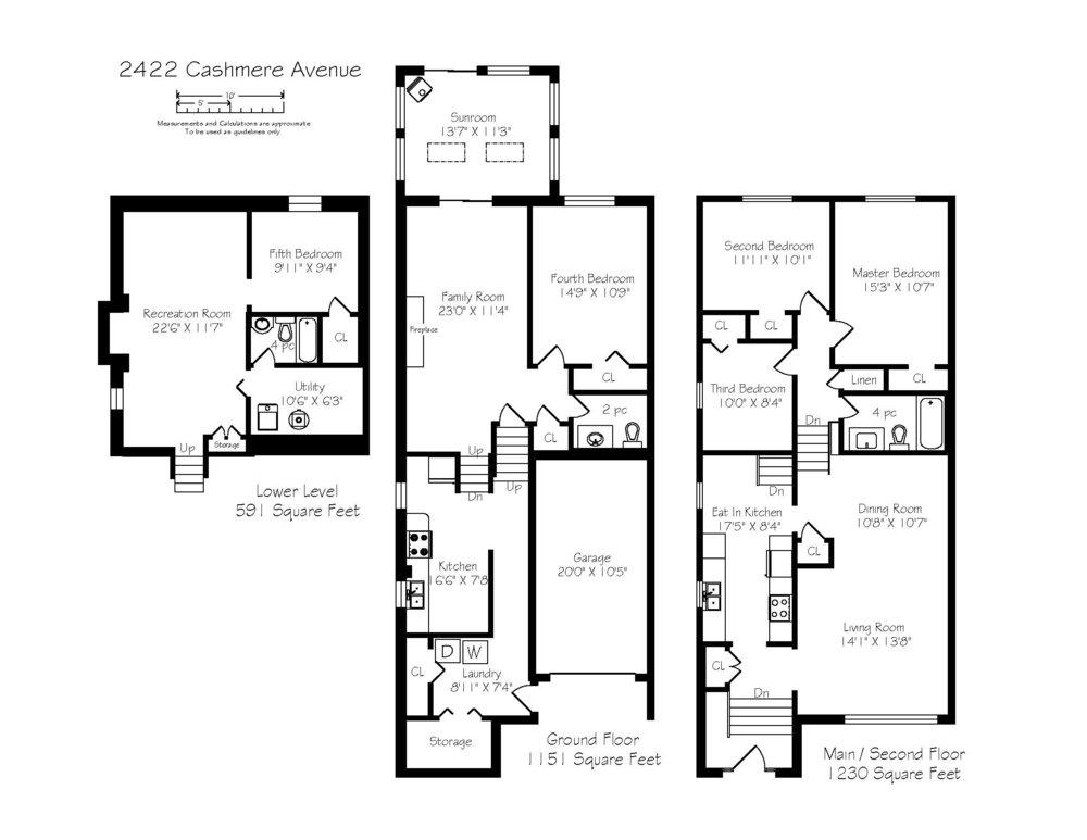 2422 Cashmere Avenue-Model.jpg