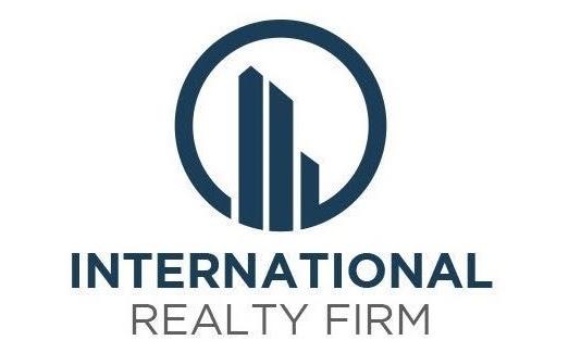 Int Rlty Logo.jpg