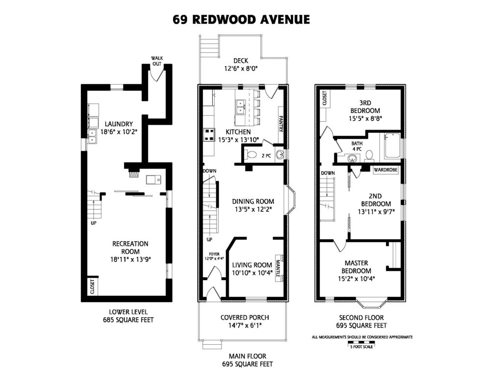 69 Redwood Ave - Floor Plans.jpg