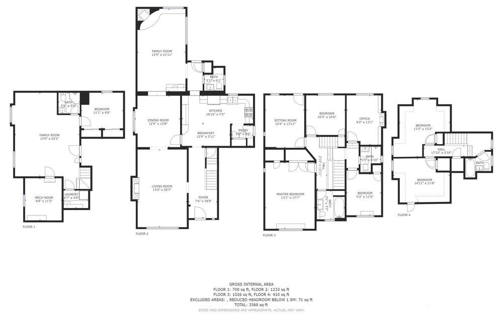 Floor Plan - Full.jpg