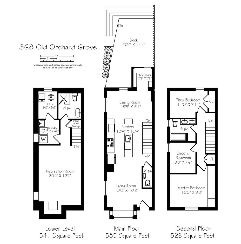 368 Old Orchard Grove-Model.jpg