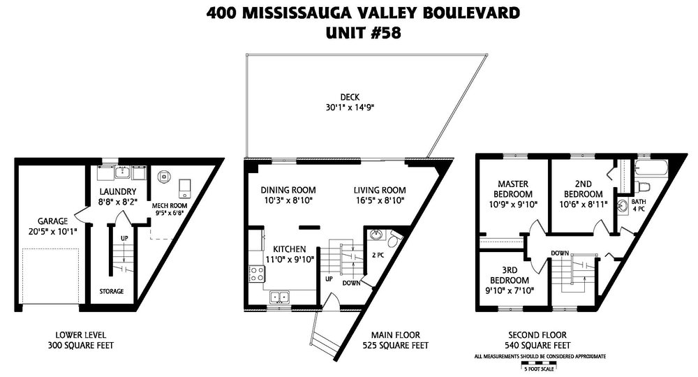 400 Mississauga Valley Blvd #58 - Floor Plans.jpg