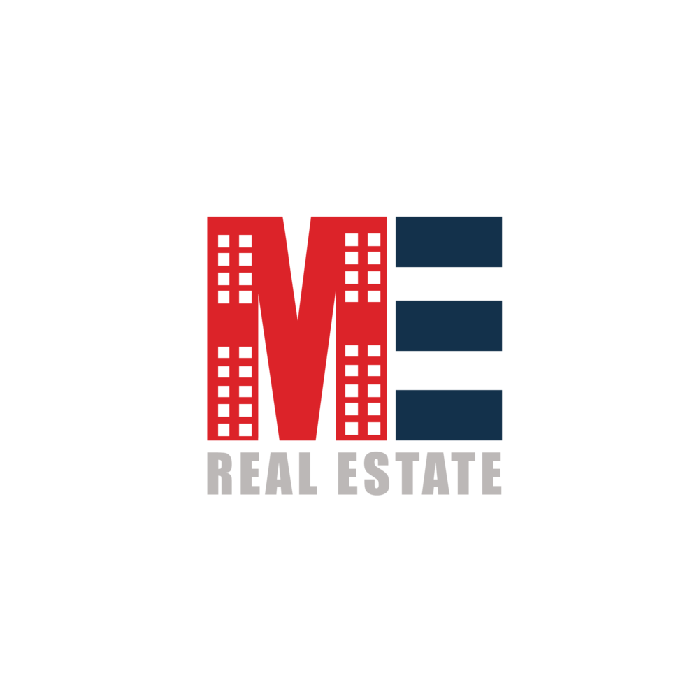 ME Real Estate Updated Logo.png