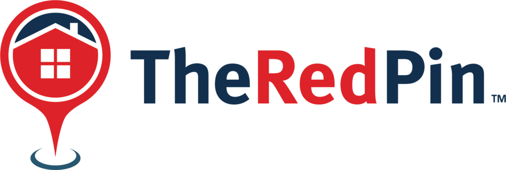 TRP-Logo-WhiteBackground.png