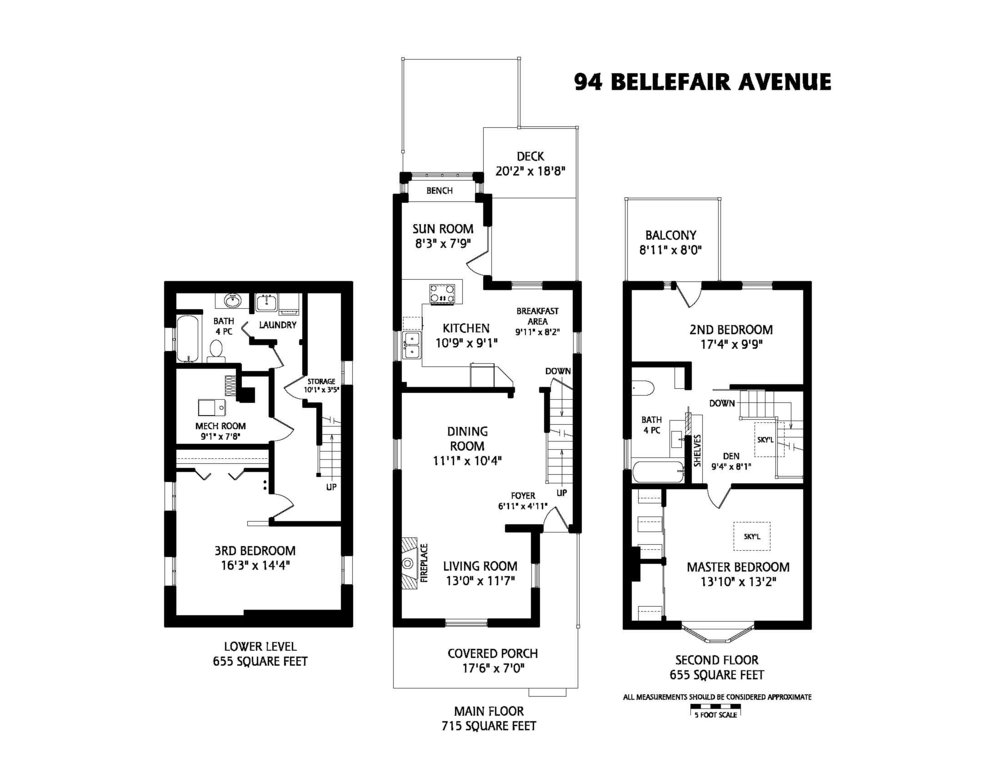 94 Bellefair Ave - Floor Plans (1).jpg