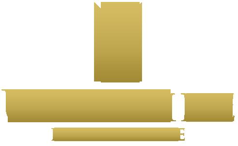 Upperside-Real-Estate.png