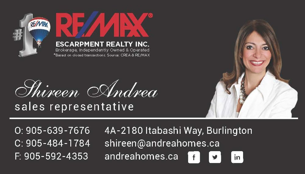 Business_Card_Shireen_Andrea Original_Page_2.jpg