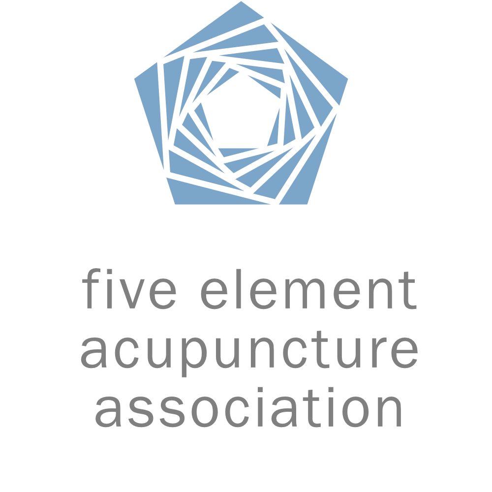 Five Element Acupuncture Association