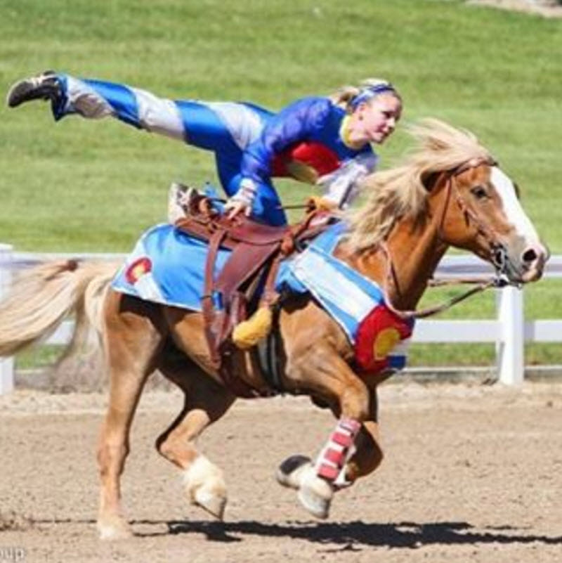 Colorado Flag trick rider costume.jpg