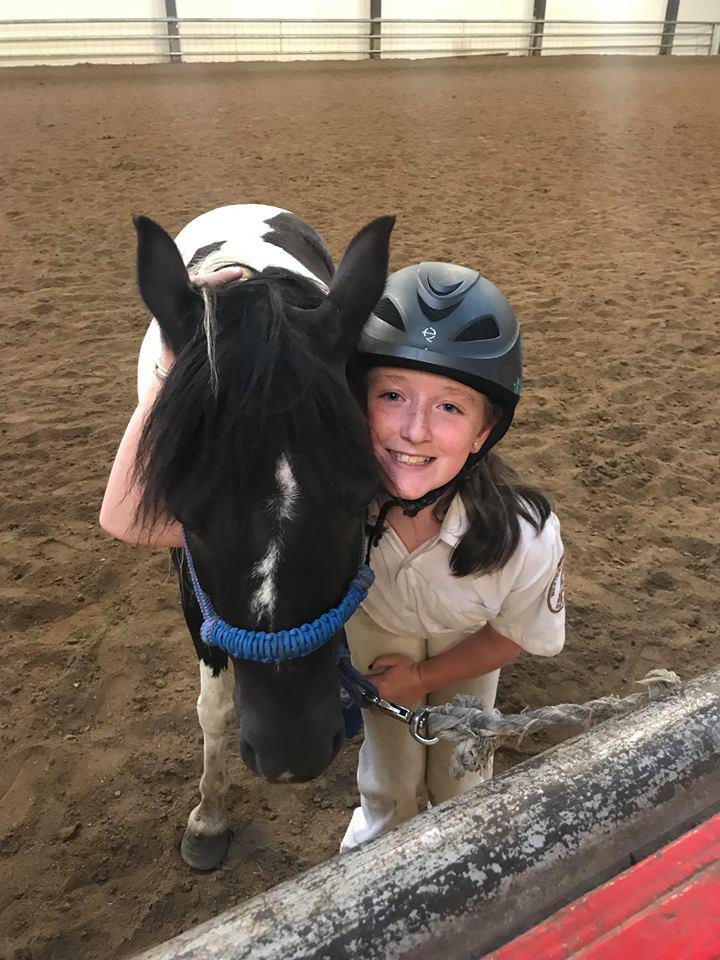 Becky Sipson Rental Horse love 2018.jpg