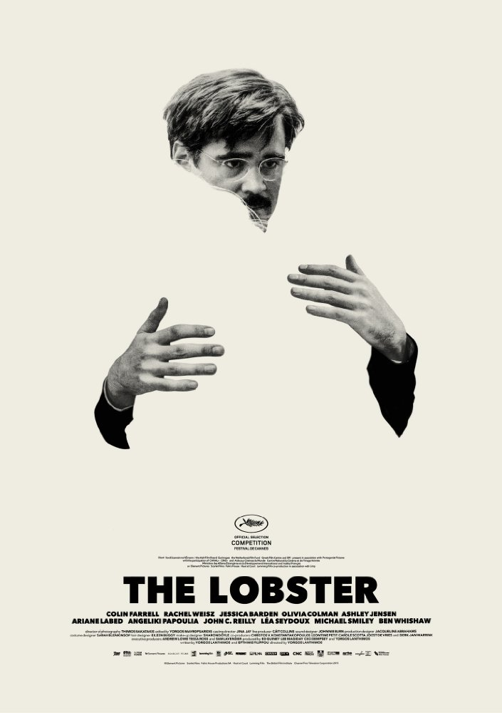the lobster.jpg