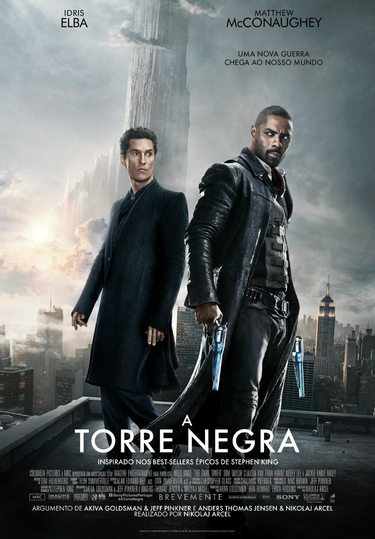 a-torre-negra-poster-pt.jpg