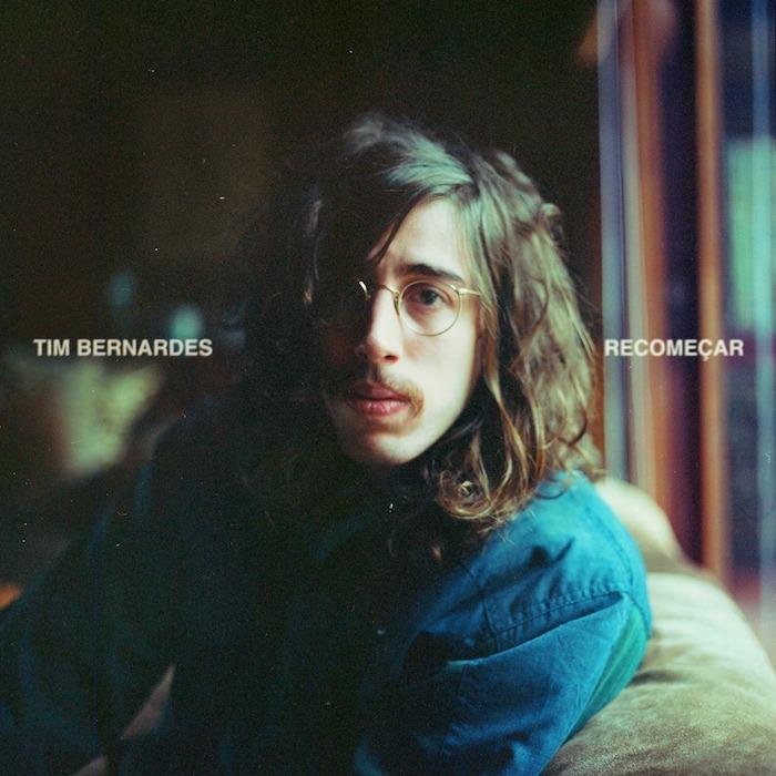 Tim-Bernardes-Recomeçar.jpg