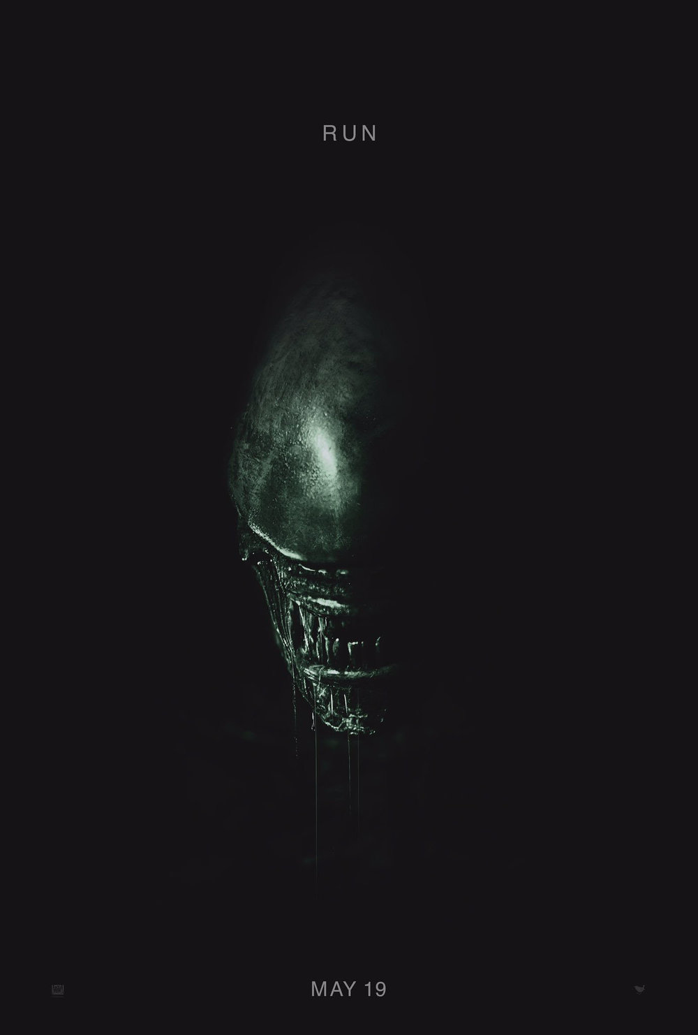 alien-covenant-poster.jpg
