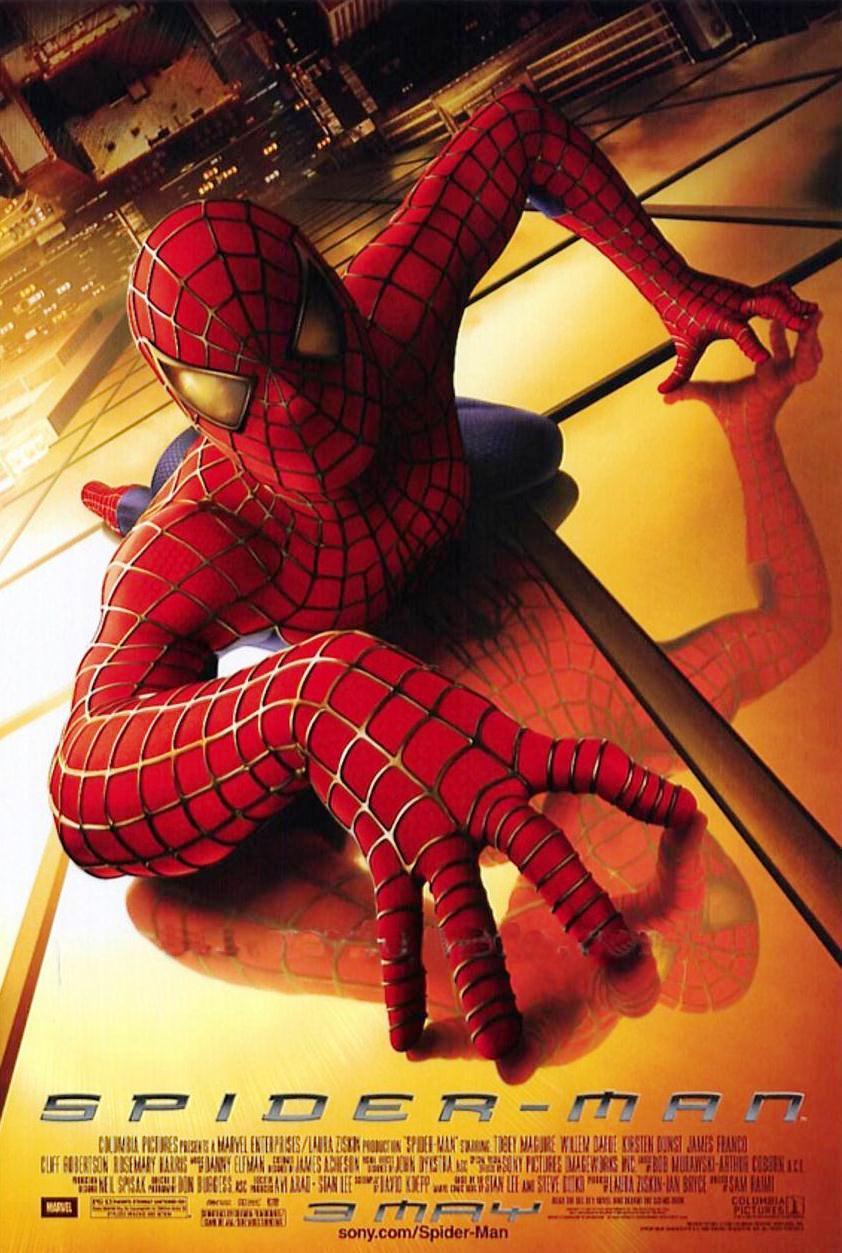 Spider-Man_Poster_2.jpg