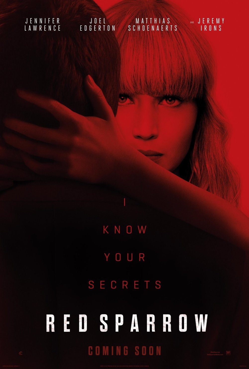 Red-Sparrow-new-film-poster.jpg