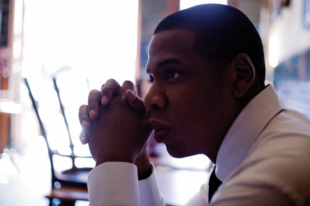 Jay-Z2.jpg