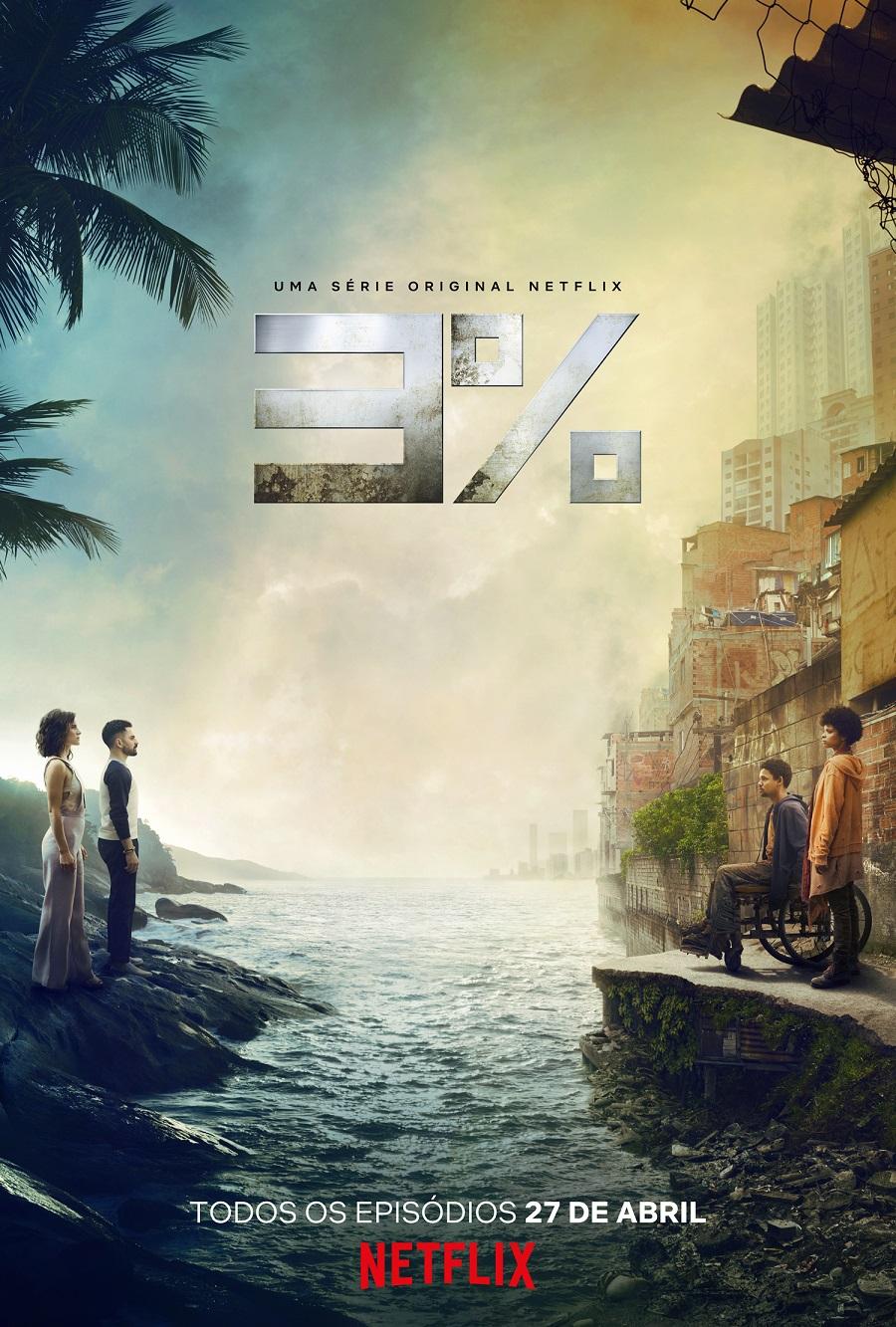 3-poster.jpg