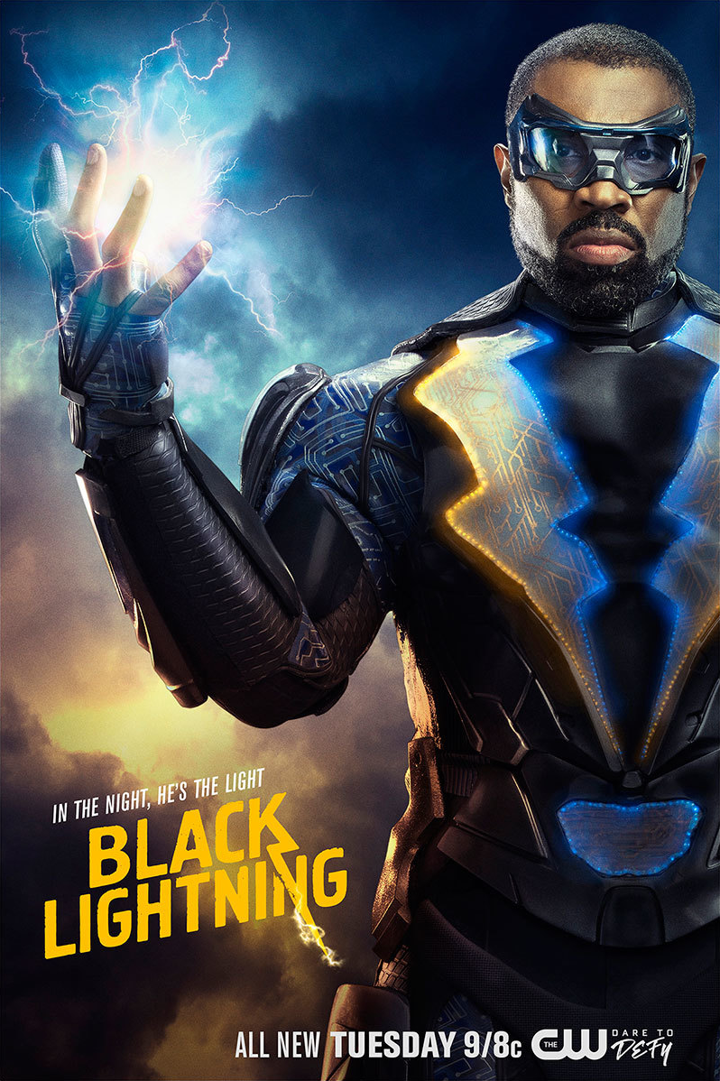 Black_Lightning_poster_-_In_the_Night,_He's_the_Light.png