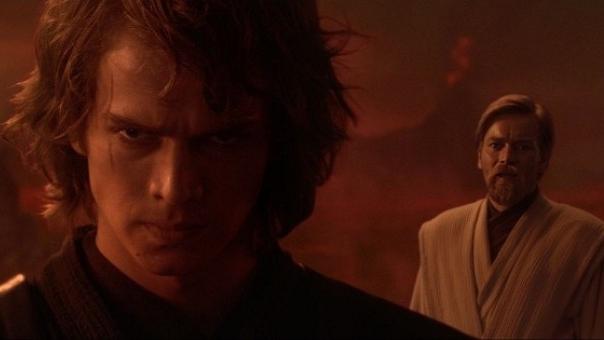 A Vingança dos Sith - 8