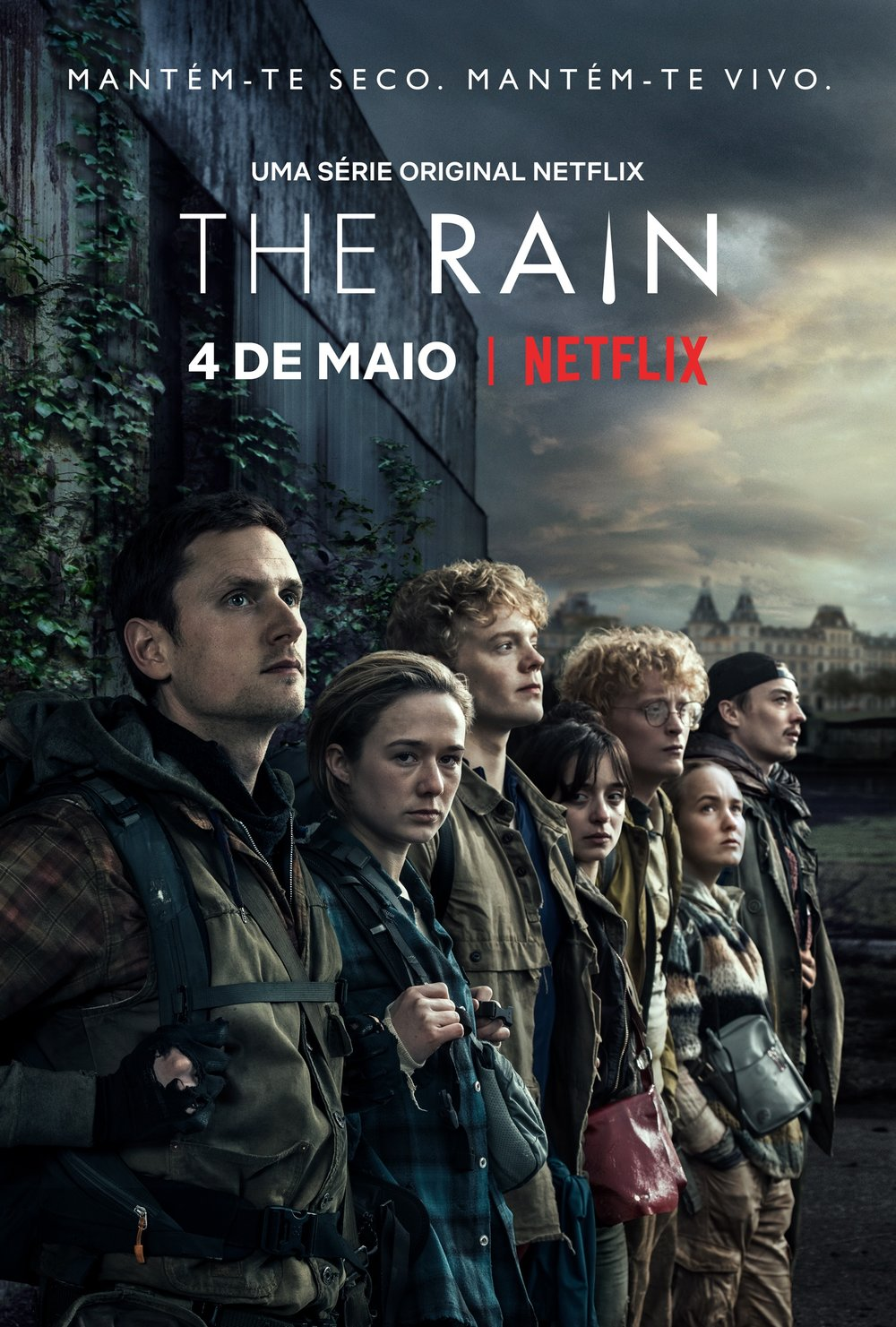 poster the rain.jpg
