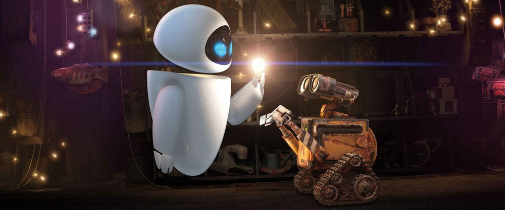 wall-e-and-eve.jpg