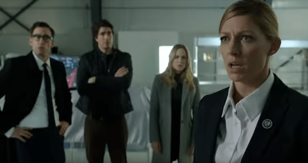 Screenshot-from-DCs-Legends-of-Tomorrow-3x16-Promo-YouTube.png