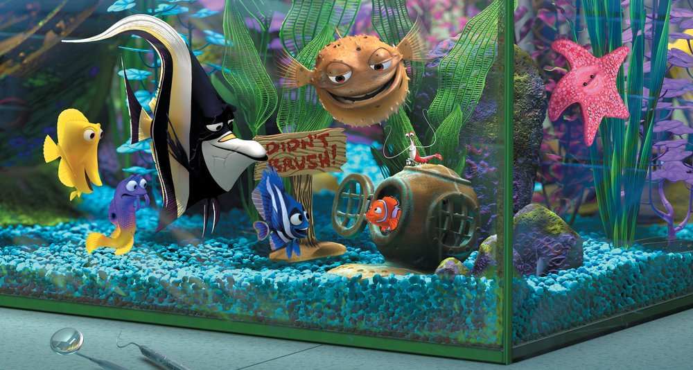position_1_finding_nemo_for_glass_aquarium_-view-here.jpg