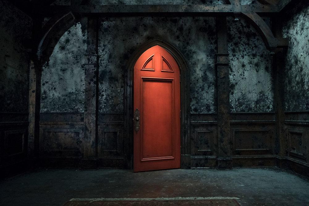 quarto vermelho.jpg