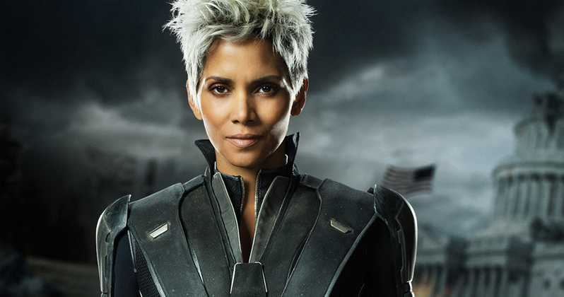 X-Men-Spinoff-Storm-Movie-Halle-Berry.jpg