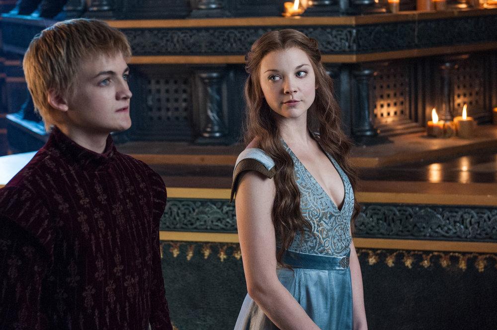 game-of-thrones-season-3-episode-4-jack-gleeson.jpg