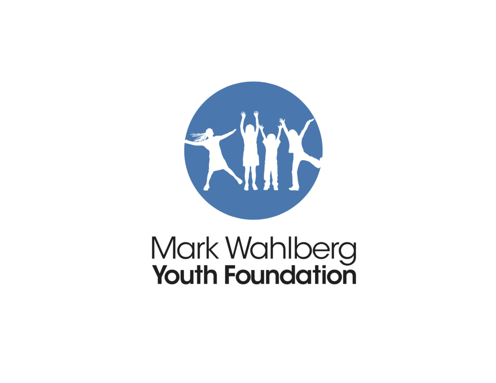 Mark Wahlberg Youth Foudnation