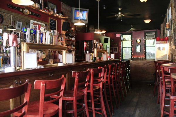 4th-Avenue-Pub-Park-Slope-Austin-McAllister.jpg