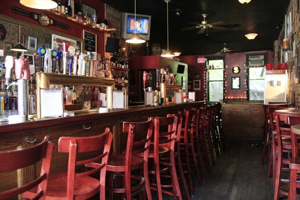 4th-Avenue-Pub-Park-Slope-Austin-McAllister.jpg