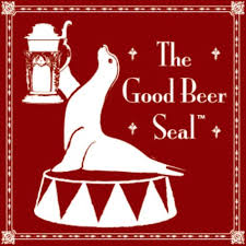 New York Good Beer Seal Member