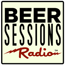 EPISODE #382: SPRING LOUNGE 20TH ANNIVERSARY & BEER BAR OWNERSHIP