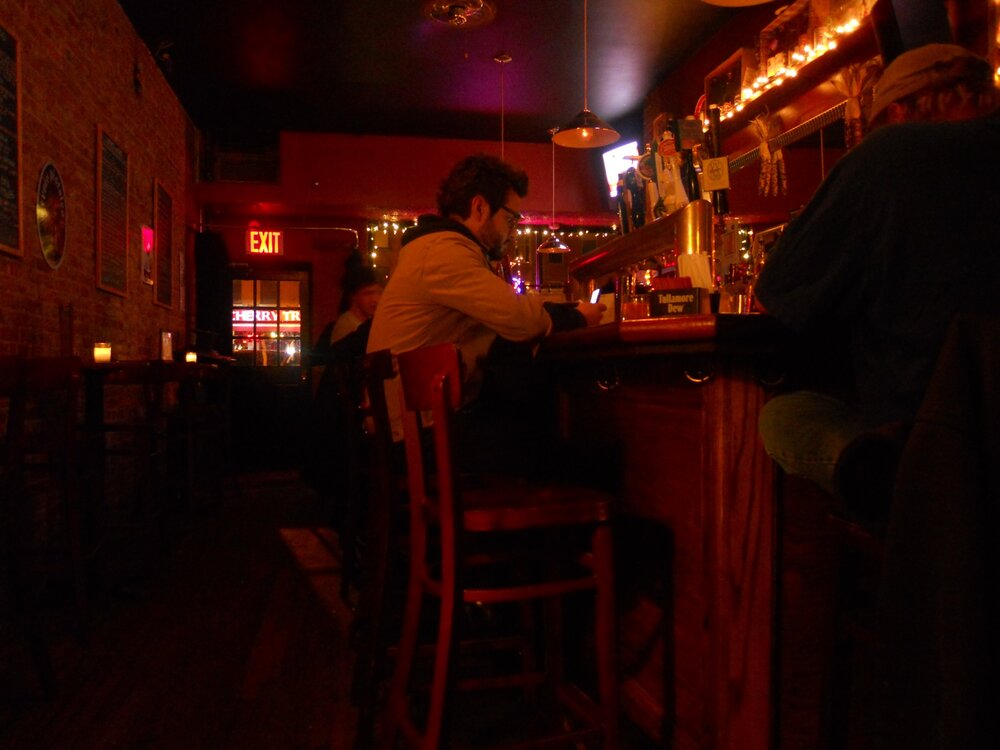 NIGHT IN BAR.jpg