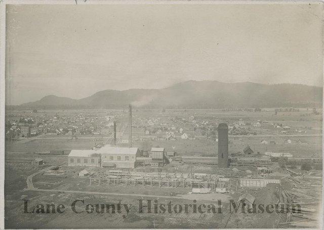 c. 1911