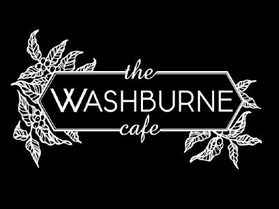 washburne.jpg