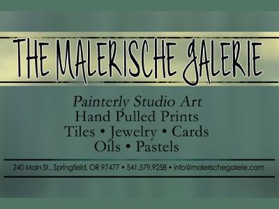 malerische-galerie_business-card_front.jpg