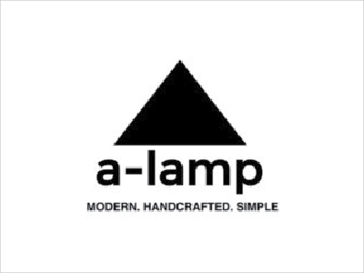 a-lamp_2.jpg