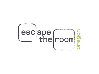 escapetheroom.png
