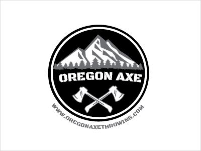 Logo_blackoregon-01.jpg
