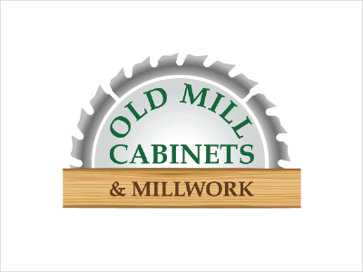 oldmillcabinets.png
