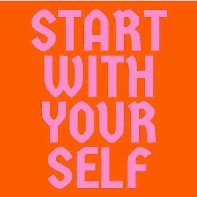 HEARDJU! ✨ (cc: @staysunnytey (I.e. #kweenofgems)