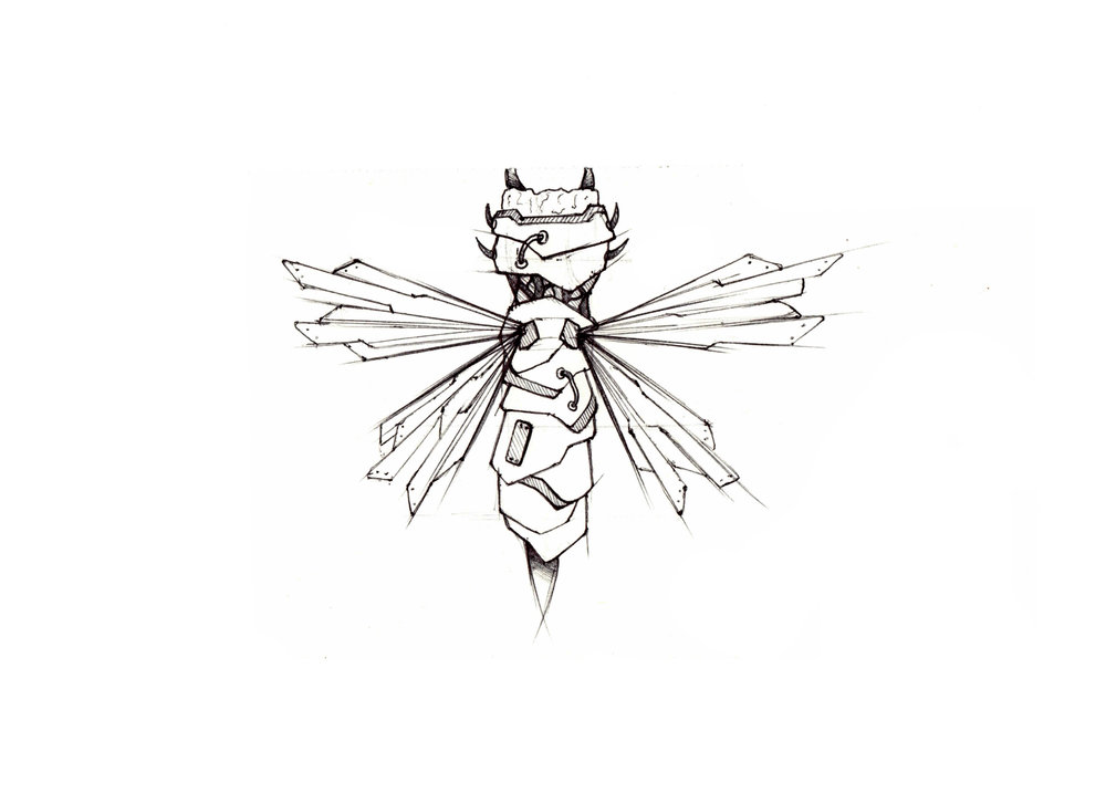 creature6.jpg